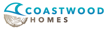 Coastwood-homes-logo